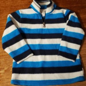 Other - Kids Sweater